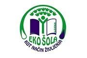 vrtec-litija-partneri__eko-sola-1.jpg