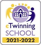 awarded-etwinning-school-label-2021-22