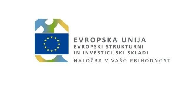 EU-skladi