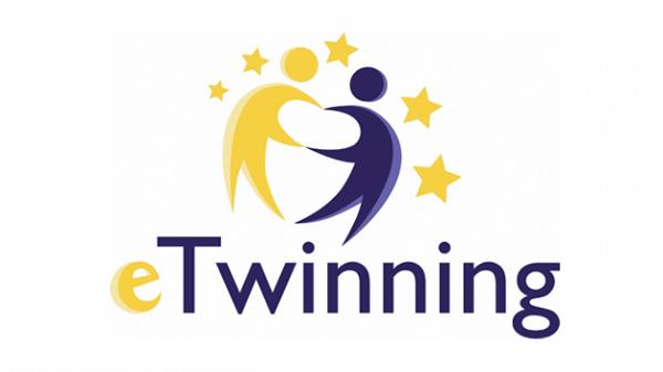 etwinning_logo_656x369 (1)