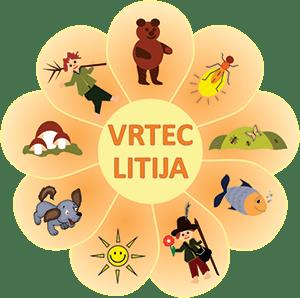 vrtec-litija-logo