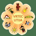 vrtec-litija-logo__mobile