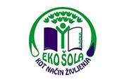 vrtec-litija-partneri__eko-sola