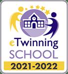 awarded-etwinning-school-label-2021-22